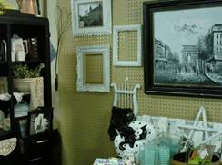 Image for Columbus Antique Mall & Museum
